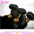2015 New fashion trend peruvian hair bundles online factory direct supply hair peruvian hot sale peruvian hair