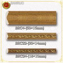 Китай Карнизы для карнизов (BRC4-4, BRC22-4, BRC24-4)