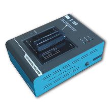 S-100 Ultra-High Speed ​​Stand-Alone Programmer