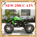 EEG 250CC RACING QUAD-ATV
