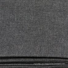 Tela para la venta al por mayor Stretch Cotton Jeans Clothing