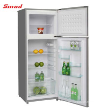 A+ Home Double Door Compressor Refrigerator With Lock And Key