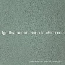 High Quality PVC Furniture Leather (QDL-PV0205)