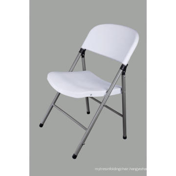 Inject Molding Folding Chair