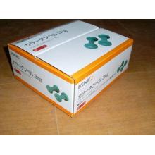 Флексо-чернила для печати на бумаге / коробке