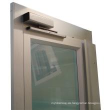 Operador automático de la puerta (ANNY 1202)