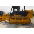 swamp land use 320hp dozer factory price