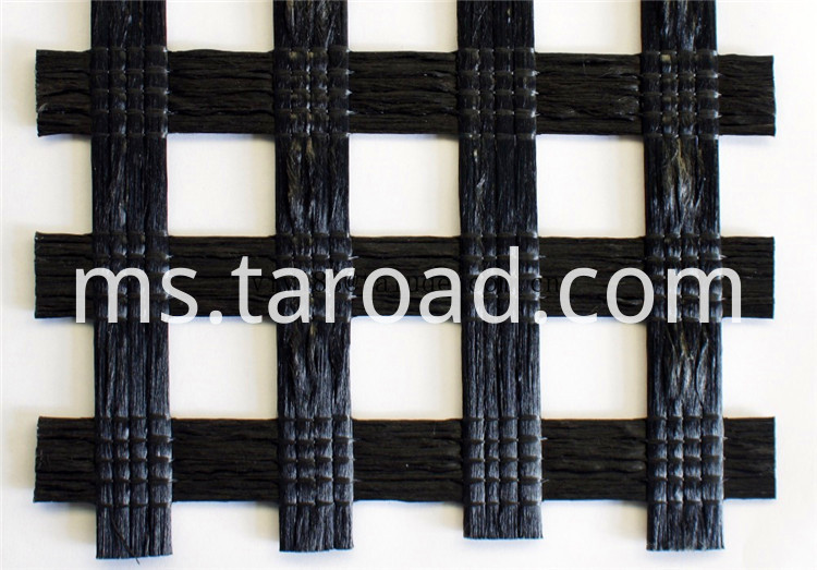 pet-polyester-geogrid-using-for-River-Bank