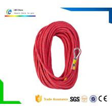 Best Buys Marine Towing ou amarrage corde creuse en polypropylène