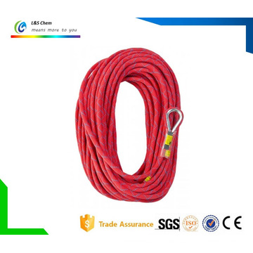 Best Buys Marine Towing or Mooring Hollow Braid Polypropylene Rope