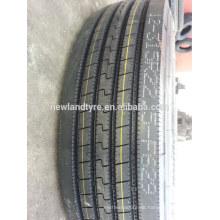 china westlake roadshine 295 / 80r22.5 Schwerlast LKW Reifen zum Verkauf