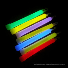 hot sale chemical glow baton