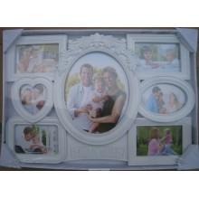 Memories Hot Selling Photo Frame