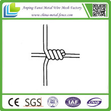 Factory Director Hinge Joint Field Fence for Sale