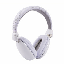 2016 nuevos auriculares del diseño con buena calidad de sonido