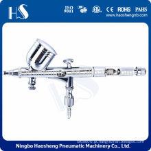 HS-203 maquiagem airbrush