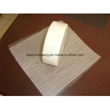 Fita de malha de fibra de vidro