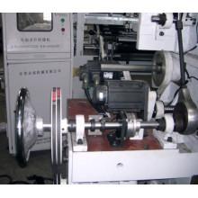 "Máquina de amassar (CSDS128 ""-2)"