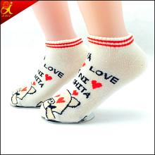 2015new Style Socks Women