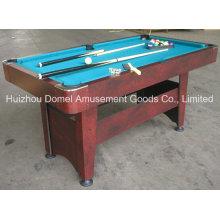 Домашний бильярдный стол размером 5 футов (DBT5B01)