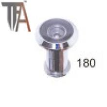 High Quality Brass Door Viewer TF 2106
