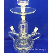 Glass Hookah