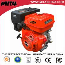 Высокоэффективный новейший модный моторный двигатель