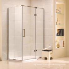 precio barato ducha de baño prefabricada