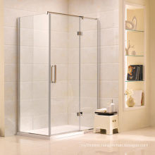 cheap price prefab bathroom shower
