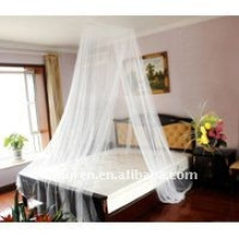adults circular mosquito net and girls bed canopies