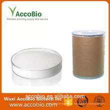 Fabrik-Versorgungs-Lebensmittel-Zusatzstoffe Erythritol