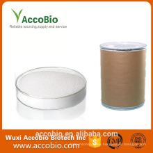 High Quality Glutathione Powder, CAS 70-18-8