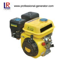Light Weight Gasoline Engine for Pumps / Generators / Construction / Machinery