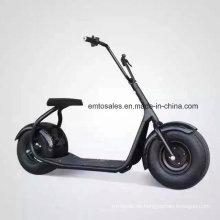 New Mobility Scooter 60V Elektro-Sportmotorrad mit hoher Zusammenstellung