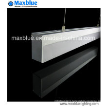 DC12V DC24V Pendant Hanging LED Linear Light (66*35mm)