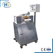 Машина для производства гранулята хорошего качества