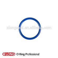 Nuevo anillo popular de la baja temperatura o de la llegada
