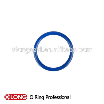 Popular new arrival low temperature o ring