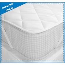 Постельные принадлежности австралийских размеров постельного белья