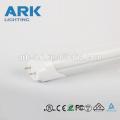 T8 Linear Fluorescent Lamps,UL,CUL, DLC Certificates,4',5',2',3' led tube lights 100-277v for US market