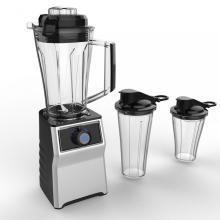 High speed power blender