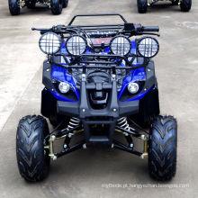 Jinyi 110cc Quad mais barato ATV / Dune Buggy (JY-100-1A)