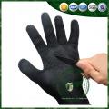 Ручная швейная работа Best Mechanic Anti-Cutting Гладкие водонепроницаемые рабочие перчатки