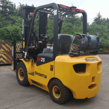 2 ton forklift companies forklift trucks for sale