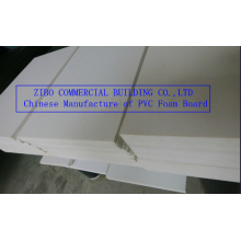 Exporter of PVC Foam Board, PVC Foam Sheet (smooth and glossy surface)