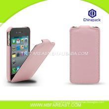 Best quality 2014 newest cheapest best selling cover phone