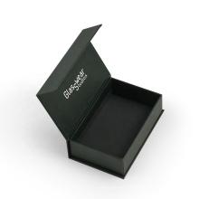Custom Book Shape Storage Box