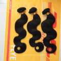 unprocessed virgin hair distributor wholesale brazillian hair virgin brazilian hair extension
