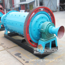 Best Price Limestone Grinding Mill