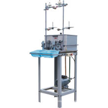 Bobbin Winder Machine for Thread Winding